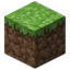 Minecraft TLauncher